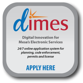 DIMES - APPLY HERE