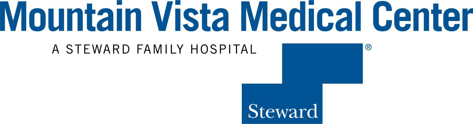 Mountain Vista-1-RGB-BlueBlack logo