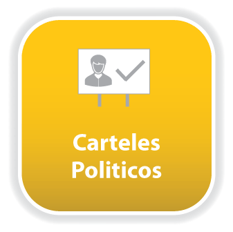 Political-signs-SP