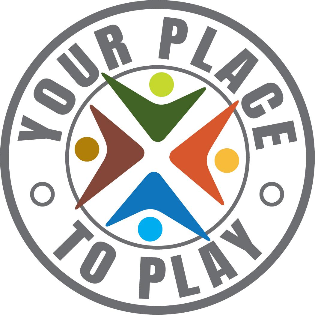 YP2P Logo Retool_v2018_fullcolor