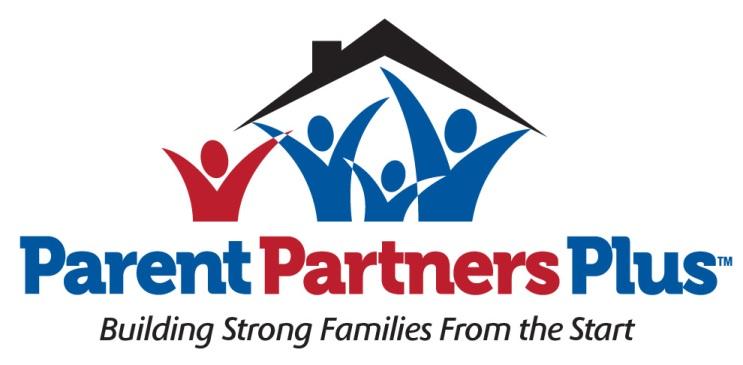Parent partners_Logo-clr_hi-res 75 - TRANSPARENT