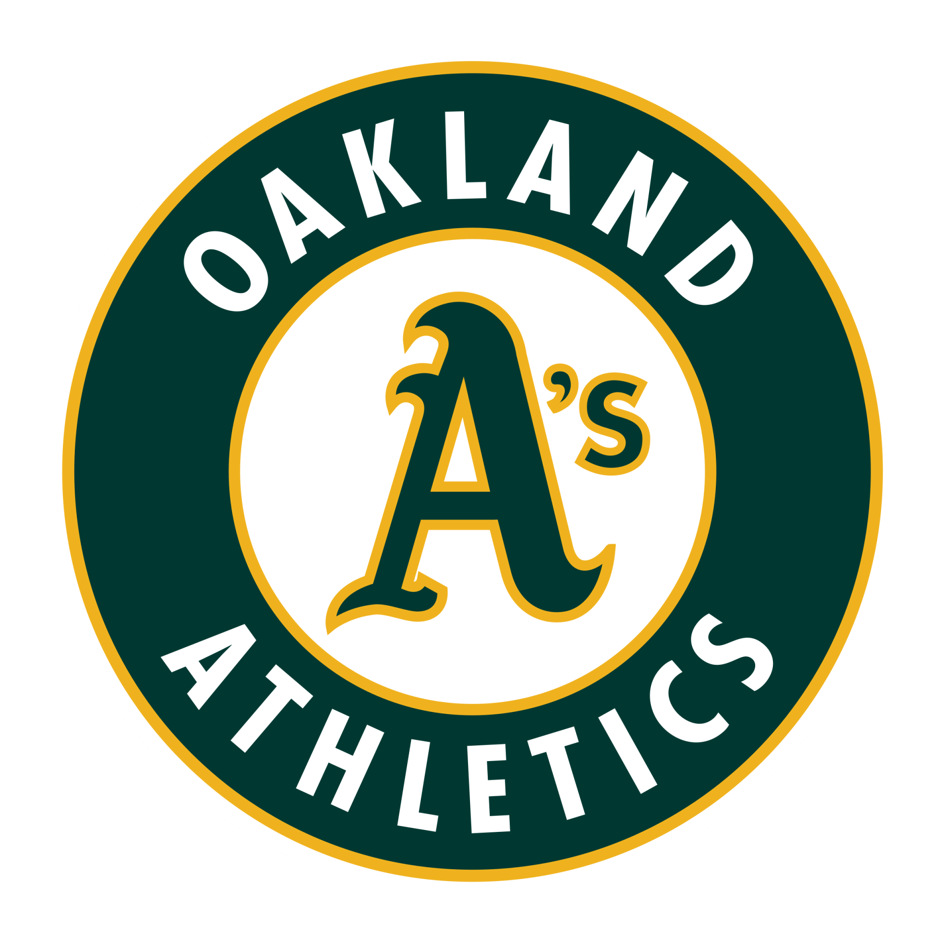 oakland-athletics-logo-transparent
