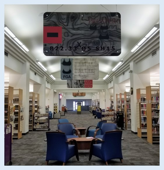 smart library 2