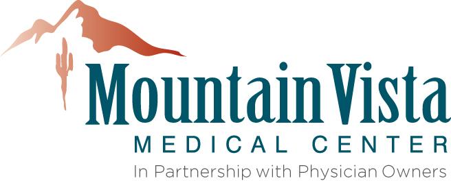 mountain vista logo