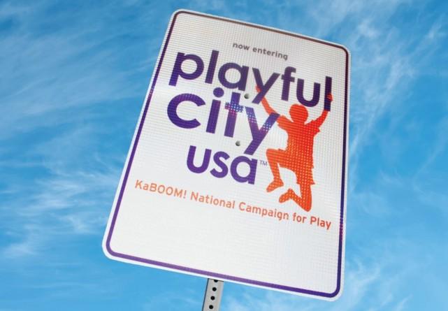 playful_city