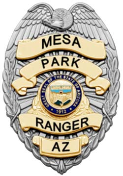 Ranger-Badge-for-web