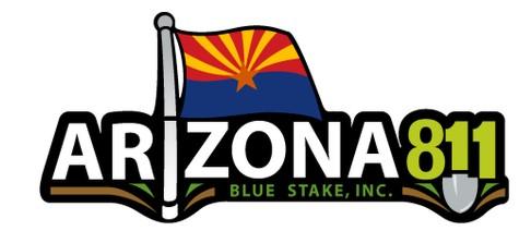 Arizona811