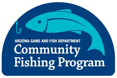Community-Fishing-Program-logo