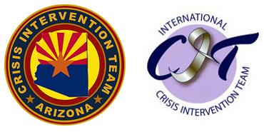 CIT-logos