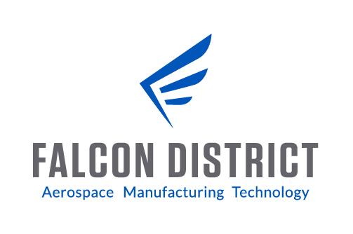 Falcon District Primary