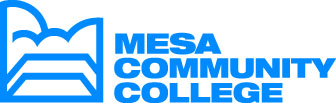 MCC Blue logo