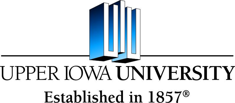Official UIU Logo wReg - Use this logo