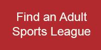 adultsports